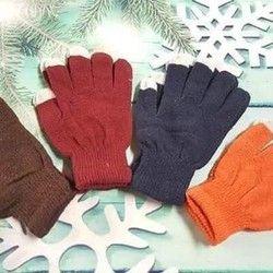 Găng tay len cảm ứng giá sỉ