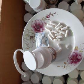 Cafe giảm cân idol slim capsule dạng viên 15v giá sỉ