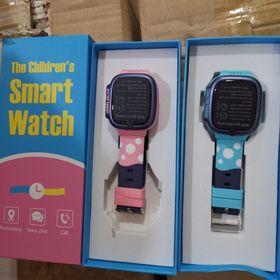 Đồng hồ Thông minh Y92 giá sỉ