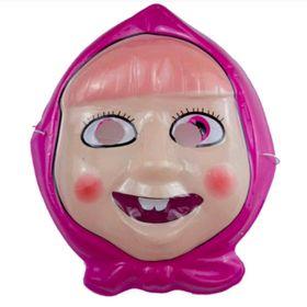 mặt nạ đồ chơi giá sỉ