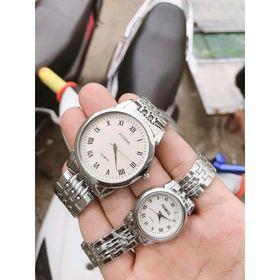 Đồng hồ nam nữ Rosa giá sỉ