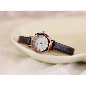 đồng hồ nữ Hàn Quốc yh giá sỉ