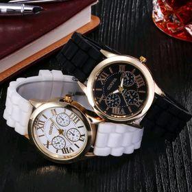 đồng hồ cặp nam nữ GV F38 giá sỉ