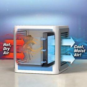 Máy điều hòa mini làm mát không khí Arctic Air giá sỉ