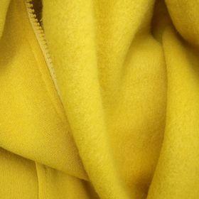 áo khoác nỉ nón rộng giá sỉ