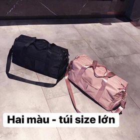 Túi đi lịch giá sỉ