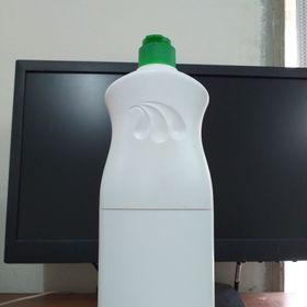 Vỏ chai nhựa 750ml giá sỉ