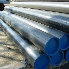 thép ống hàn đường kính 508610ống thép nhâp khẩu đường kính 508610 giá sỉ