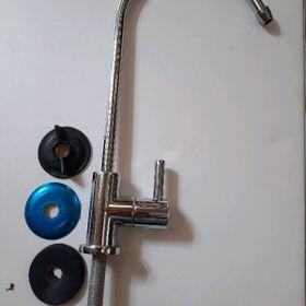 vòi máy lọc nước giá sỉ