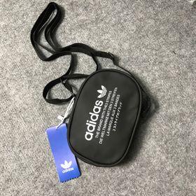 Túi Das Pouch N M D Mini Bag - DH3218 Black giá sỉ