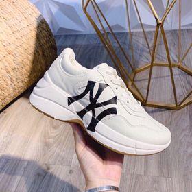 Giày bata ng giá sỉ