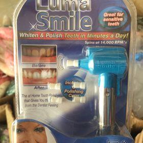 Máy lấy cao răng giá sỉ