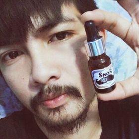Thuốc mọc râu Snor giá sỉ