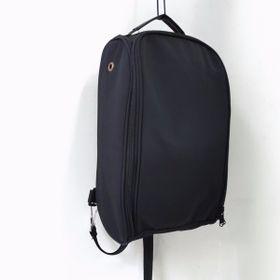 Túi xách đựng giày giá sỉ