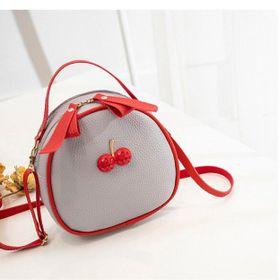 Túi đeo chéo cherry giá sỉ giá bán buôn giá sỉ