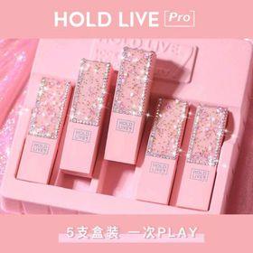 Set Hold Live 5 cây giá sỉ
