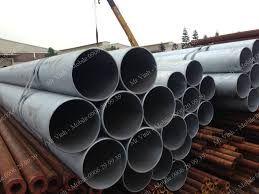 Thép ống đúc phi 219thép ống đúc phi 325thép ống đúc phi 114thép ống đúc phi 141 giá sỉ