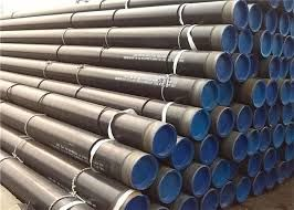 ống thép hànthép ống hàn phi 168phi 355thép ống hàn phi 168phi 355 giá sỉ