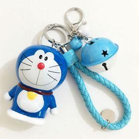 Móc khóa Doraemon giá sỉ