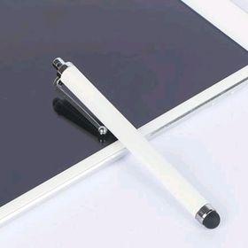 bút cảm ứng điện dung thích hợp hầu hết các dòng điện thoại giá sỉ