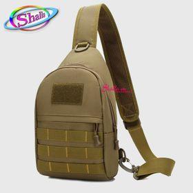 Túi đeo chéo Lính Hàn TĐĐC01 giá sỉ