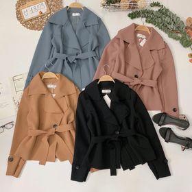 Áo khoác vest đắp Hàng cc nét căng giá sỉ