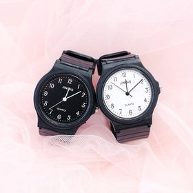 đồng hồ nam nữ JG giá sỉ