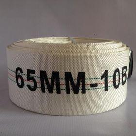 Vòi chữa cháy GNVN PVC D65-10bar-30m giá sỉ