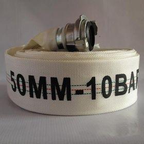 Vòi chữa cháy GNVN D50-10BAR-20M giá sỉ