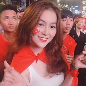 Miếng dán sticker Việt Nam giá sỉ