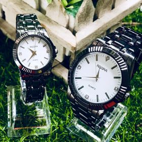 đồng hồ Rosra nam nữ giá sỉ