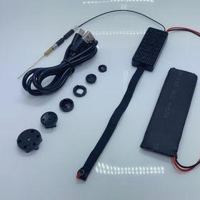 Camera V99 Wifi hình ảnh 1080P sắc nét dùng ứng dụng lookcam mới xem từ xa qua 4g wifi V99-S giá sỉ