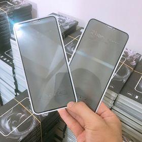 Cường lực chống nhìn chộm full mã iphone giá sỉ giá bán buôn giá sỉ