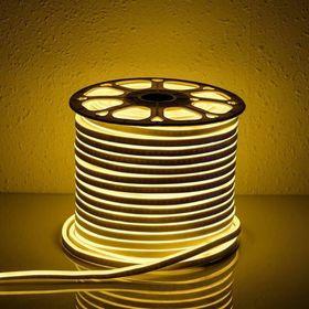 Cuộn đèn led Neol giá sỉ