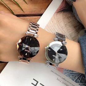 Đồng hồ nữ Scottie-02 giá sỉ