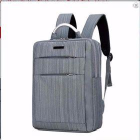 Balo laptop thông minh Hàn Quốc cao cấp TX045 giá sỉ