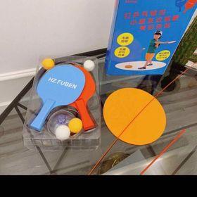 Bộ bóng bàn cho bé giá sỉ