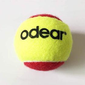 Bóng tennis Odear stage 3 giá sỉ