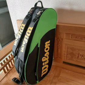 bao vợt tennis giá sỉ
