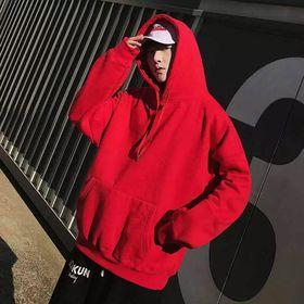 Áo hoodie nam đủ màu đẹp nỉ nhập giá sỉ