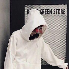 Áo hoodie nữ đủ màu nỉ nhập giá sỉ