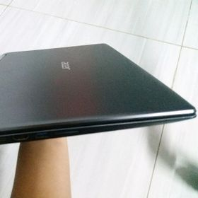 Laptop Acer giá sỉ