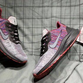 Giày Sneaker Nam giá sỉ