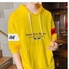 Áo hoodie nỉ nhập giá sỉ