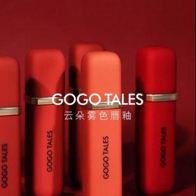 Son Gogo Tales giá sỉ