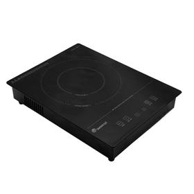 Bếp hồng ngoại Smarter SMH - 30 2300W Đen giá sỉ