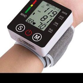 Máy đo huyết áp giá sỉ