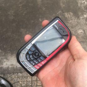 Nokia 7610 Bảo Hành 6 tháng giá sỉ