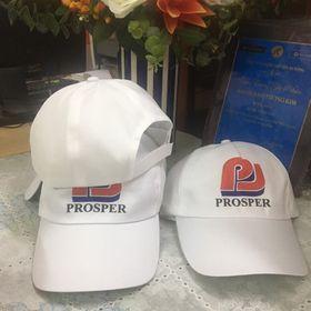 Xưởng chuyên sản xuất Nón vải dù nón du lịch giá rẻ tại TPHCM - - giá sỉ