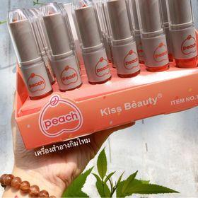 Set son Peach Kiss Beauty giá sỉ